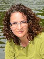 Nicole Valenzuela