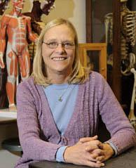 Barb Krumhardt