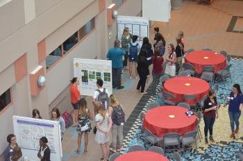 9th Annual Neuroscience Research Day